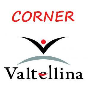 CORNER VALTELLINA